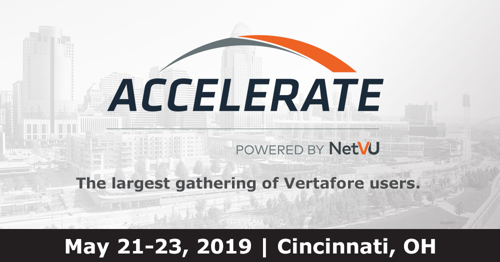 Register for Accelerate