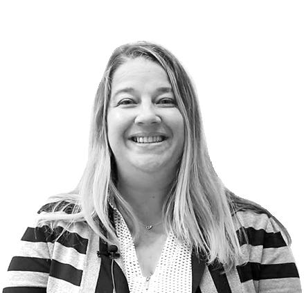 Amy Eichler - Register for Accelerate